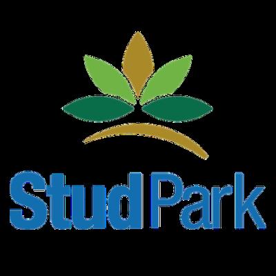 Studpark logo